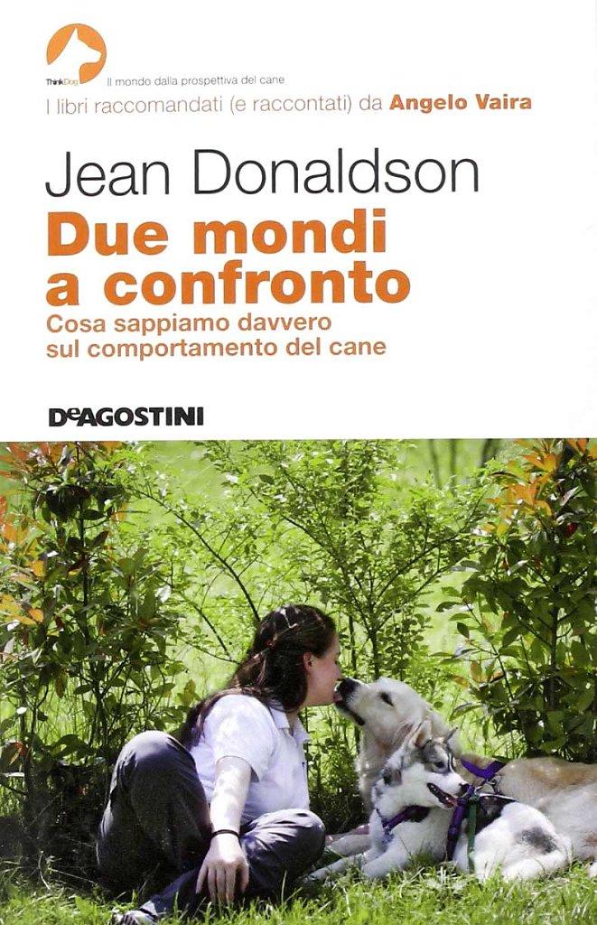 De-Agostini-Due-mondi-a-confronto.jpg